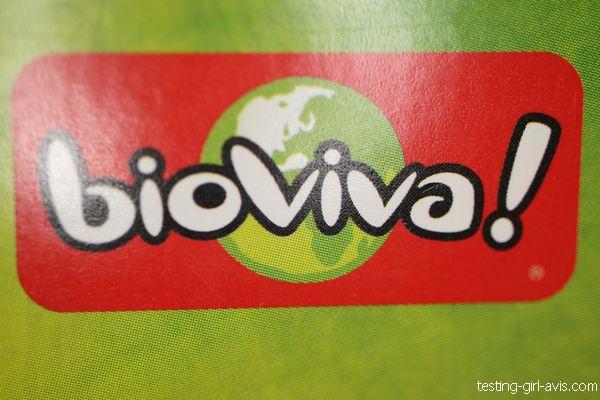 Biovivia