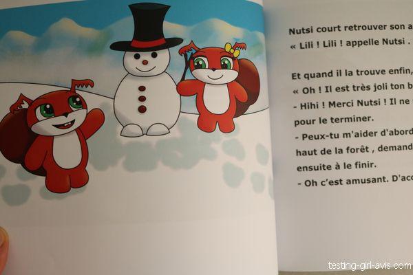 livres enfant 3 ans