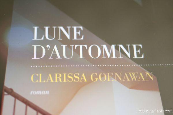 Clarissa Goenawan - auteure