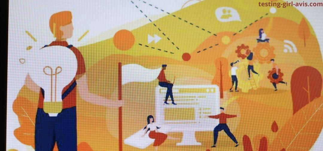 La Petite Histoire de la happytech ou le bien-être des salariés