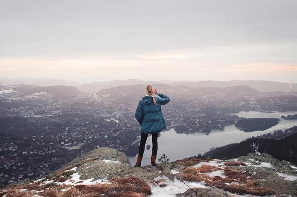 objectifs vision montagne