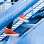 Comment sauter le pas sans quitter son travail ?