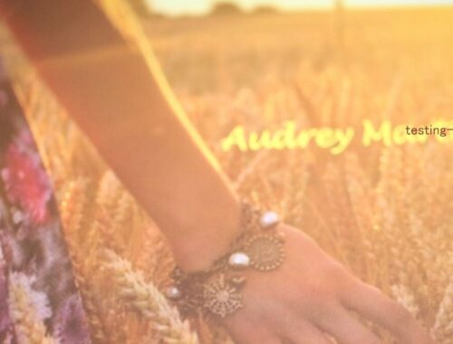 Contre vents et marées de Audrey Martinez