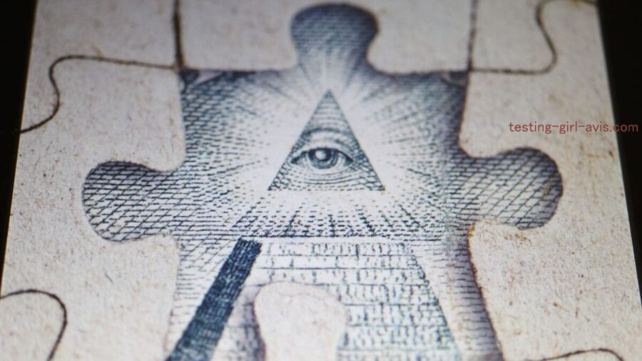 Voynich Code [ou manuscrit de Voynich] de J. King