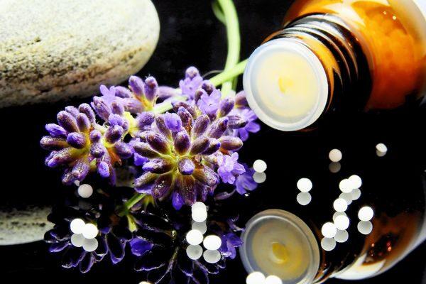 remède naturel contre la fatigue de l'hiver