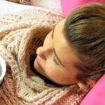7 conseils pour lutter naturellement contre la fatigue hivernale