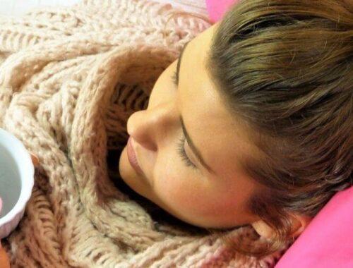 fatigue hivernale remède naturel