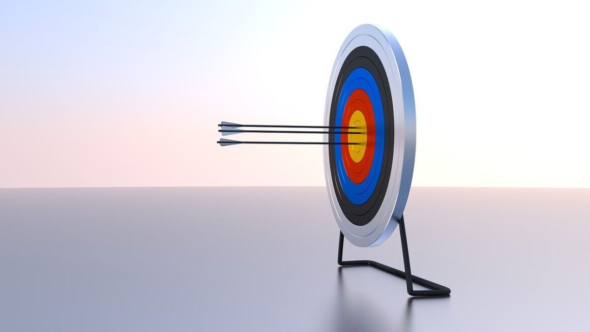 Comment travailler efficacement pour atteindre tes objectifs ?