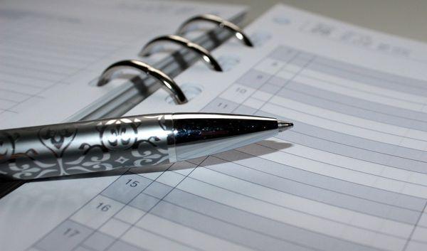 outils pour travailler efficacement