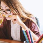 LiveMentor: Mon avis sur la formation en Marketing Digital