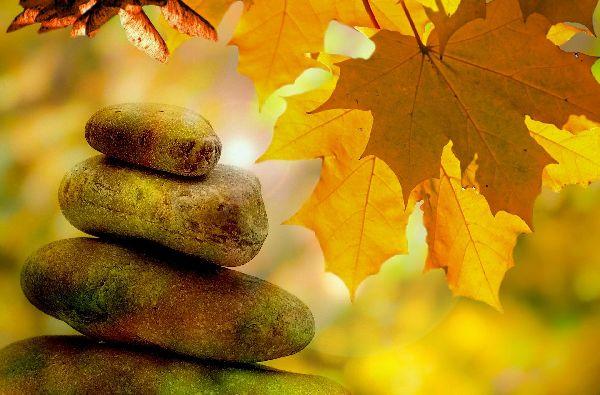 bienfaits de la méditation sur le stress