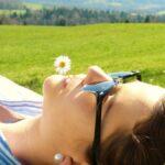 La méditation pour prévenir et réduire le stress