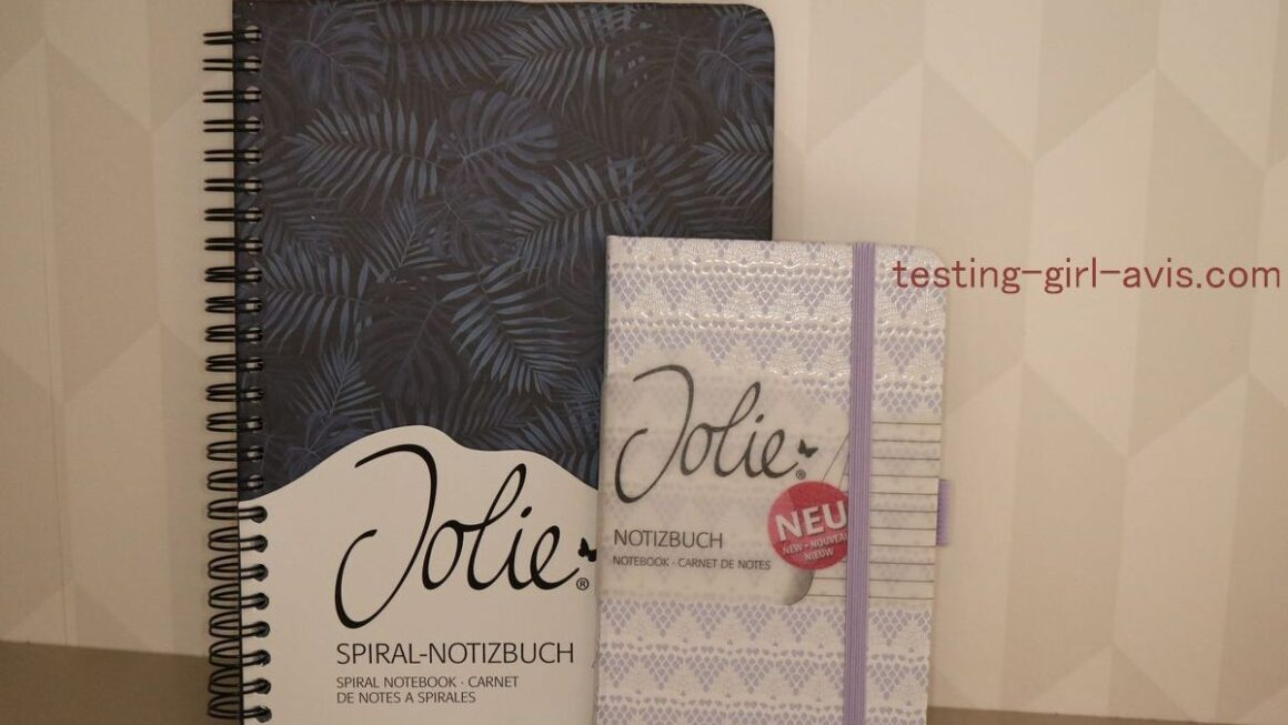 2 carnets de notes sigel boho lavender et mystic jungle basic