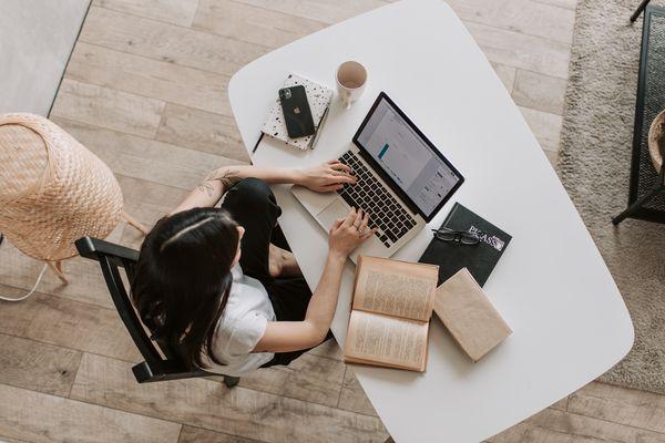 Te concentrer pour gagner du temps au travail
