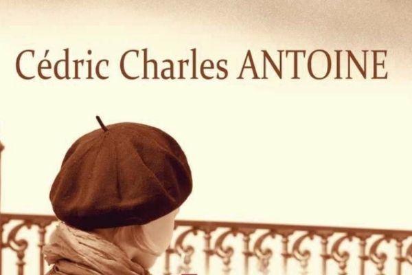 je me souviens de toi Cedric Charles Antoine