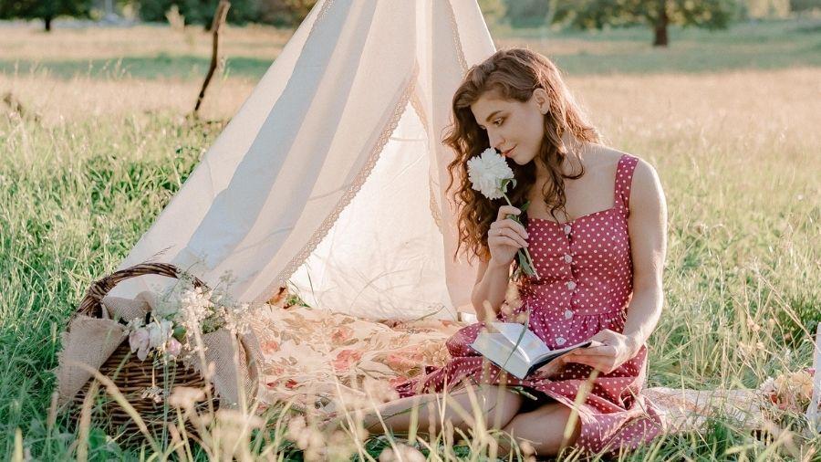 Top 10 des livres a lire en 2021 cet été