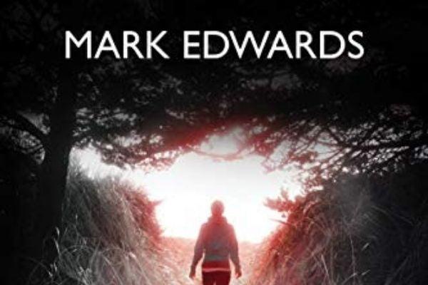 mark edwards auteur