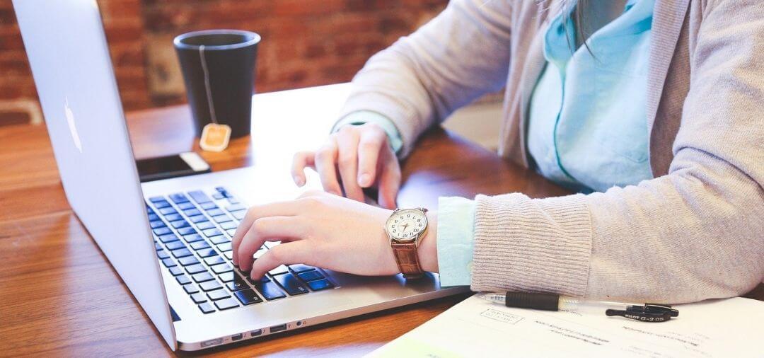 17 ressources indispensables dans ma vie d'entrepreneure